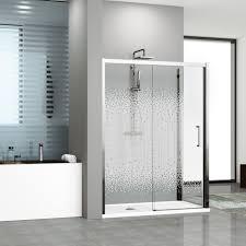 doccia facile costo sostituire la vasca con la doccia risparmiare tempo e soldi