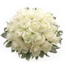 wedding flowers melbourne wedding flowers wedding flower packages flowers events