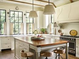 southern kitchen ideas best thoughtful design yields an amazing southern kitchen about