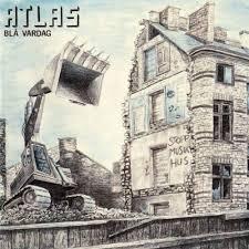 atlas blå vardag reviews