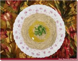 cuisine des balkans köpoolou kiopoolu recette du caviar d aubergine bulgare
