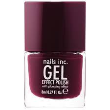 top 10 gel nail polishes ebay