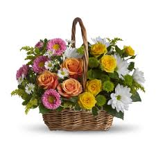 flowers for delivery menominee florist flower delivery by flower gallery