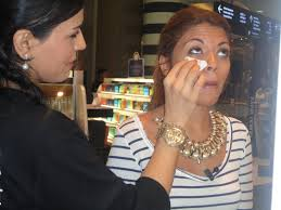 makeup artist courses abu dhabi makeup courses michael boychuck online hair academy