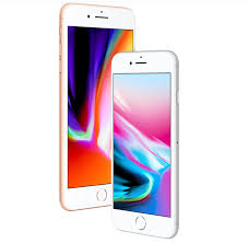 when can i get my on a new iphone in thailand phuket gazette