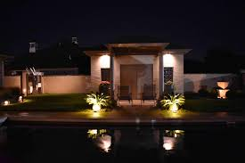 welcome to tranquility lighting design outdoor led lights