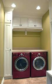 white wall cabinets for laundry room white wall cabinets for laundry room white wall cabinets for laundry