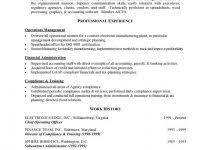 Veterinary Assistant Resume Examples by Veterinary Technician Resume Examples