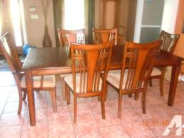 used table and chairs for sale second hand dining table and chairs for sale medium size of dining