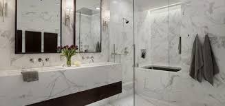 2014 bathroom ideas house bathroom ideas thirdbio com