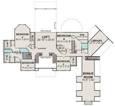 mansion home floor plans log mansion home plan by golden eagle log homes