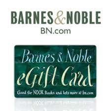 emailable gift cards buy barnes noble gift cards at giftcertificates