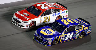 paint schemes i photoshopped chase elliott u0027s 2017 paint scheme with a 24 drop