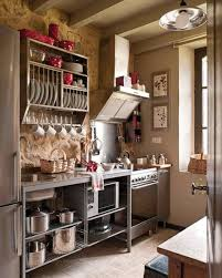 Kitchen Cabinets Painted Two Colors What To Paint A Pictures U From Hgtv What Painted Kitchen Cabinet