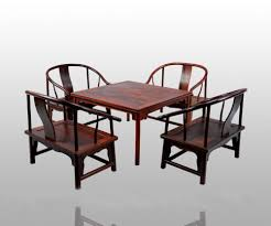 compare prices on low dining tables online shopping buy low price
