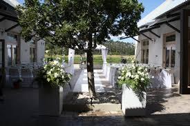 wedding arches cape town weddings cassia