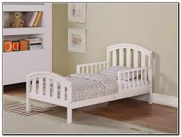 Toddlers Beds For Girls by Toddler Beds For Girls Walmart Beds Home Design Ideas