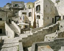 book residence san pietro barisano in matera hotels com