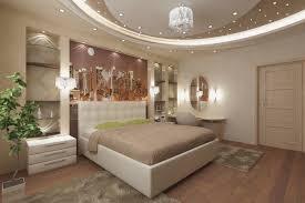 Light Bedrooms Bedroom Cool Lighting Ideas For Bedroom Design Decor Modern