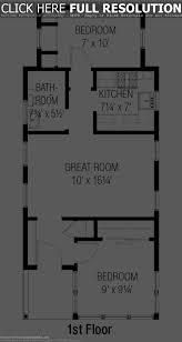 tiny house plans 2 design ideas