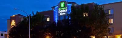 Country Comfort Hotel Belmont Holiday Inn Express U0026 Suites Belmont Hotel By Ihg
