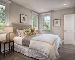 Traditional Bedroom Colors - 212 best loving color gray images on pinterest wall colors