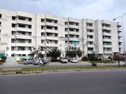 750 square feet apartment for sale in g 11 4 islamabad aarz pk