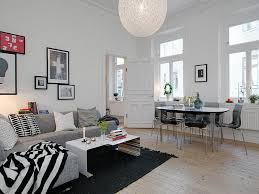 Decorating Ideas For Apartment Living Rooms Awesome Cute Living Room Ideas For Small Apartments