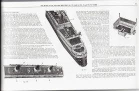 meccano set 10 manual manuals and instructions hobbydb
