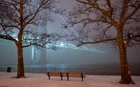 winter park bench 7006590