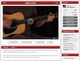 guitar tricks review a genuine and detailed account
