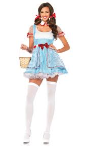 child wizard of oz costume the wizard of oz forplay