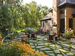 Yard Patio Best 25 Inexpensive Backyard Ideas Ideas On Pinterest Fire Pit
