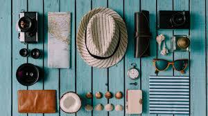 bureau d immigration australie au maroc informations sur les visas tourisme d australie
