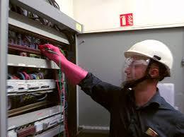 bureau veritas recrutement offres d emploi de techniciens en electricité