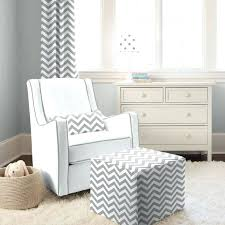 Where To Buy Rocking Chair For Nursery Wonderful Nursery Recliner Rocker Epromote Site