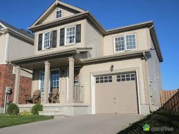 kitchener waterloo cambridge guelph real estate for sale