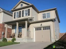 100 granny units for sale 27 yertchuk avenue ashwood house