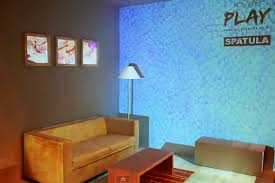 asian paints royale play designs paint home digine woody nody