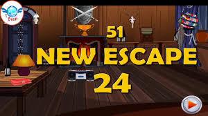 free room escape games 24 eg24 garden escape walkthrough comments