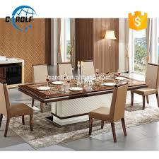 glass dining room table coffee table modern glass dining room table and chairs vintage