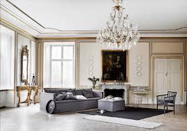 Anthropologie Dining Room Excellent Dark Cherry Velvet Sofa Home Decor