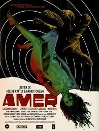 amer u0027 channels eroticized horror films review horror horror