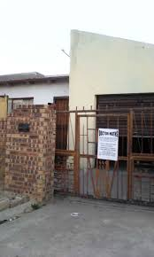 house for sale in tembisa ext 1 3 bedroom 13487726 10 26
