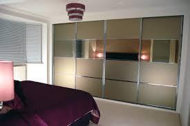 Simple Bedroom Built In Cabinet Design Diy Built In Cabinets Bedroom Master Builtins And The Perfect Br
