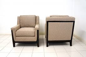 Upholstered Chairs For Sale Design Ideas Chairs Very Small Upholstered Club Chairs Design Ideas In Noahs