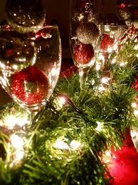 christmas christmas dining room tablescapes ideas tablescape for
