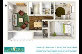 one bedroom apartments in fredericksburg va reviews prices for river woods apartments of fredericksburg