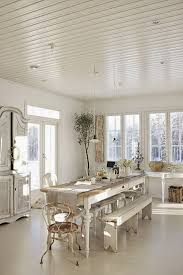 43 best all white interiors images on pinterest live white