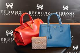 top 10 designer bag trends by reebonz small n malaysia